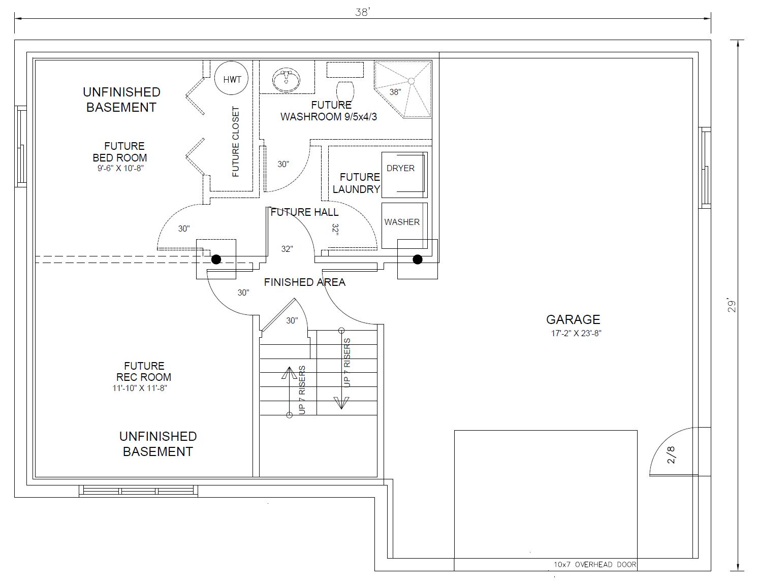 8 maurice putt crescent fast occupancy donovan homes  house plans house plans
